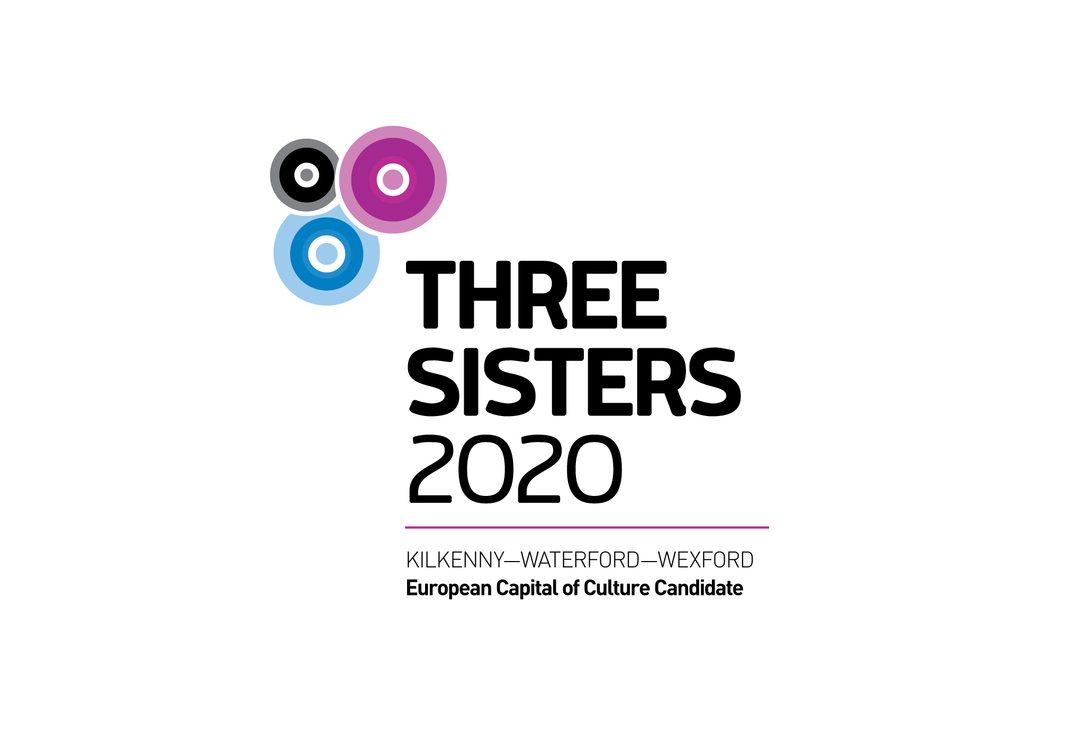 Three sisters 2020